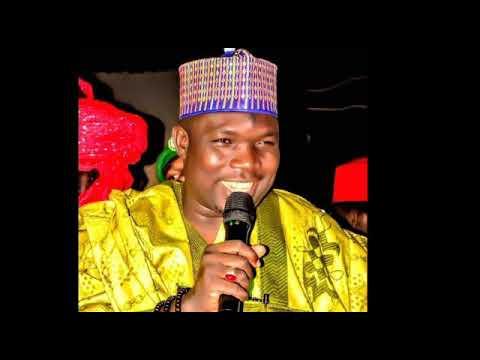 Download Assalamualaikum, ga wani sako na musamman daga Shugaban cibiyar Ambato *Syd Amb Dr. Muhammad Hafiz A