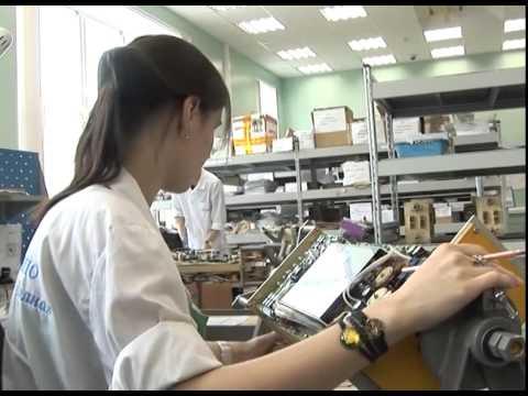 SPO техническое регулирование и управление качеством 26 07 15