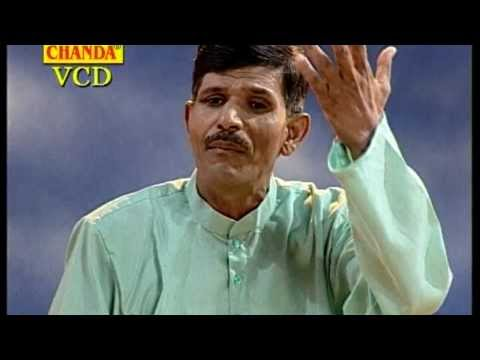 Sun Sajan Ki Aawaj   सुन साजन की आवाज   Satpal Dosa   Haryanvi Ragni