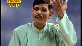 Sun Sajan Ki Aawaj | सुन साजन की आवाज | Satpal Dosa | Haryanvi Ragni