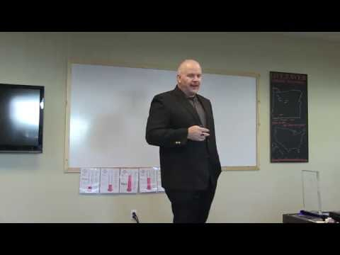 Eric Carter 9.24.16 Part 2