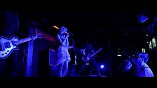 Скачать Art Of Violet LUST Little Rock 03 04 2015
