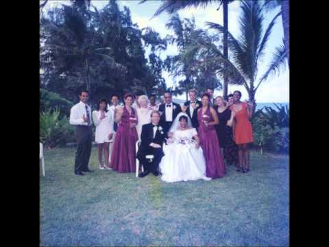 With This Ring Wedding Song YouTube