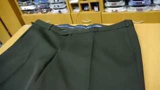 Зимние мужские брюки большого размера(, 2014-12-13T15:31:06.000Z)