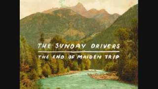 Watch Sunday Drivers Row video
