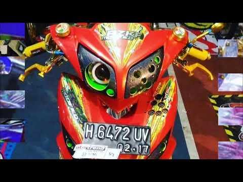 modifikasi-motor---modifikasi-stret-racing-indonesia