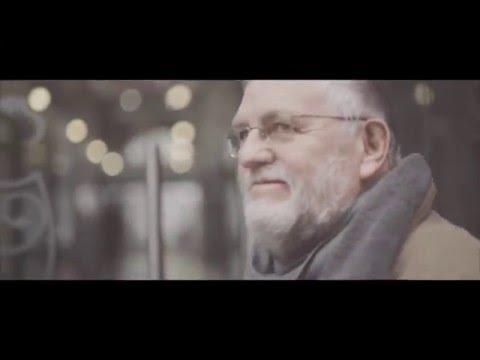 Caffenol Photowalk - LEICESTER LO-FI