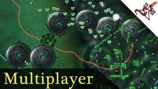 Supreme Commander FAF Forged Alliance Forever - 1v1v1v1 From ZERO to HERO | Multiplayer Gameplay