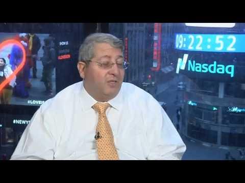 U.S. auto-manufacturing won't accelerate into 2015 - MIzuho Securities