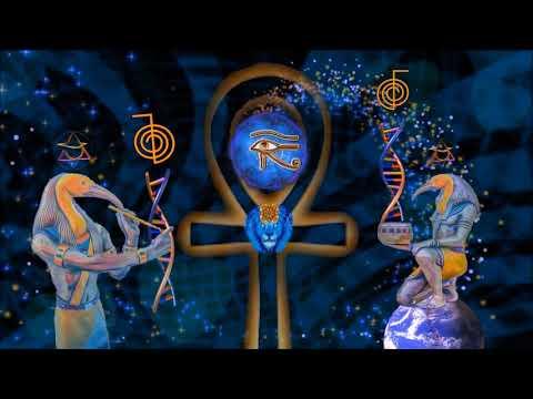 video-meditation:-cosmic-thoth,-dna-magic-(with-kundalini-music)