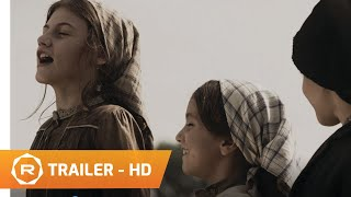 Fatima Trailer 2020 – Regal Hd