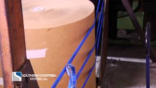 Southern Bracing Systems - Load Securement Specialists