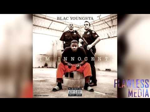 Blac Youngsta - Sex Feat. Slim Jxmmi