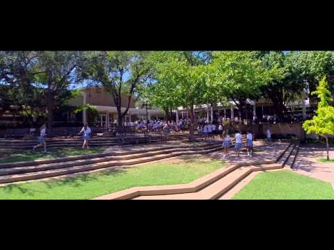 The Hockaday School Admission Video