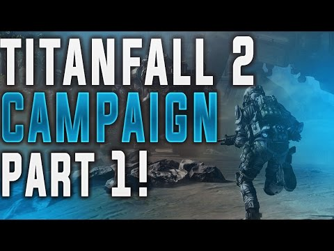 titanfall 2 skill based matchmaking
