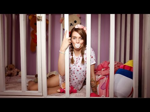 Ageplay regression abdl mommy fantasies lactation 11 - 1 5