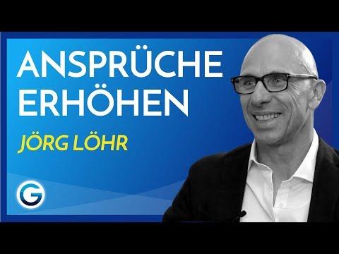 Zeitalter Digitalisierung: Wie du ins Handeln kommst // Interview mit Jörg Löhr Teil 1