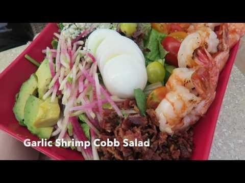 Hawaii Vacation Sheraton Waikiki Hotel & Resort Tour [Stir and Travel #4]