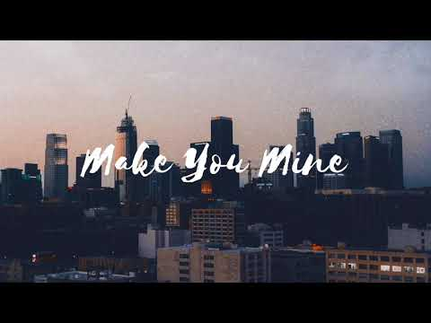 make-you-mine---ali-gatie-(lyrics)