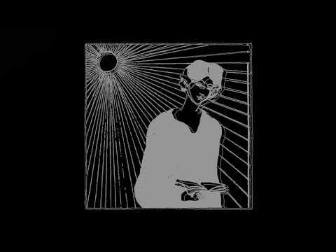 Gotshell - Lunar [MORDBOX003]