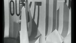 Serge Gainsbourg Qui est in, qui est out 1966