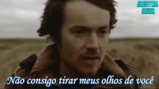 Damien Rice - The Blower's Daughter - Official Vídeo - (Tradução)