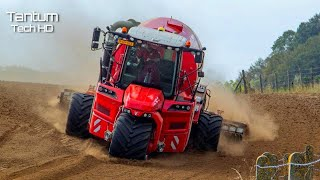 Incredible Modern and High Level Farming Machines like you've never seen ▶ 20