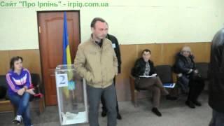 03   vybory Gostomel   advokaty