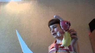 Видео на Купи Ребёнку.ТВ 2014(, 2014-02-02T06:07:57.000Z)