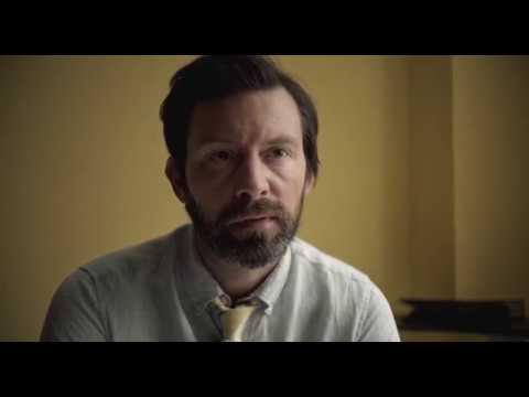 Watch: 'The Dead Center' Teaser Trailer