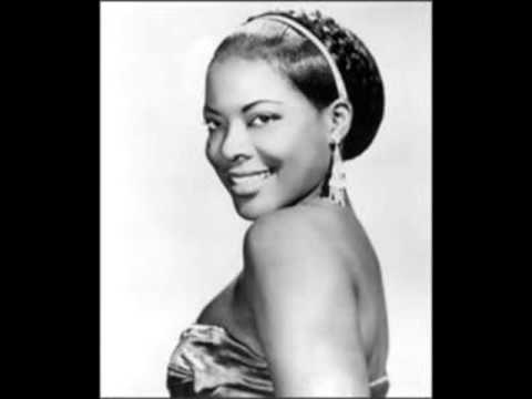 Jackie Wilson & LaVern Baker - Think Twice Version X