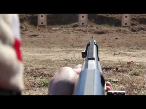 XS How To - Zero Your Express Shotgun Sights