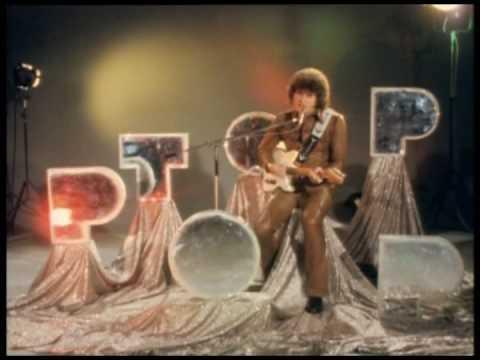 Terry Jacks Seasons In The Sun 1974