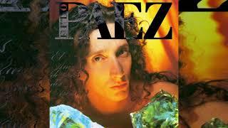 Fito Páez - El amor después del amor (1992) (Álbum completo)