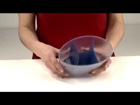 Интернет магазин бауцентр предлагает недорого купить сушки для посуды с доставкой на дом. Низкие цены в каталоге кухонные аксессуары.