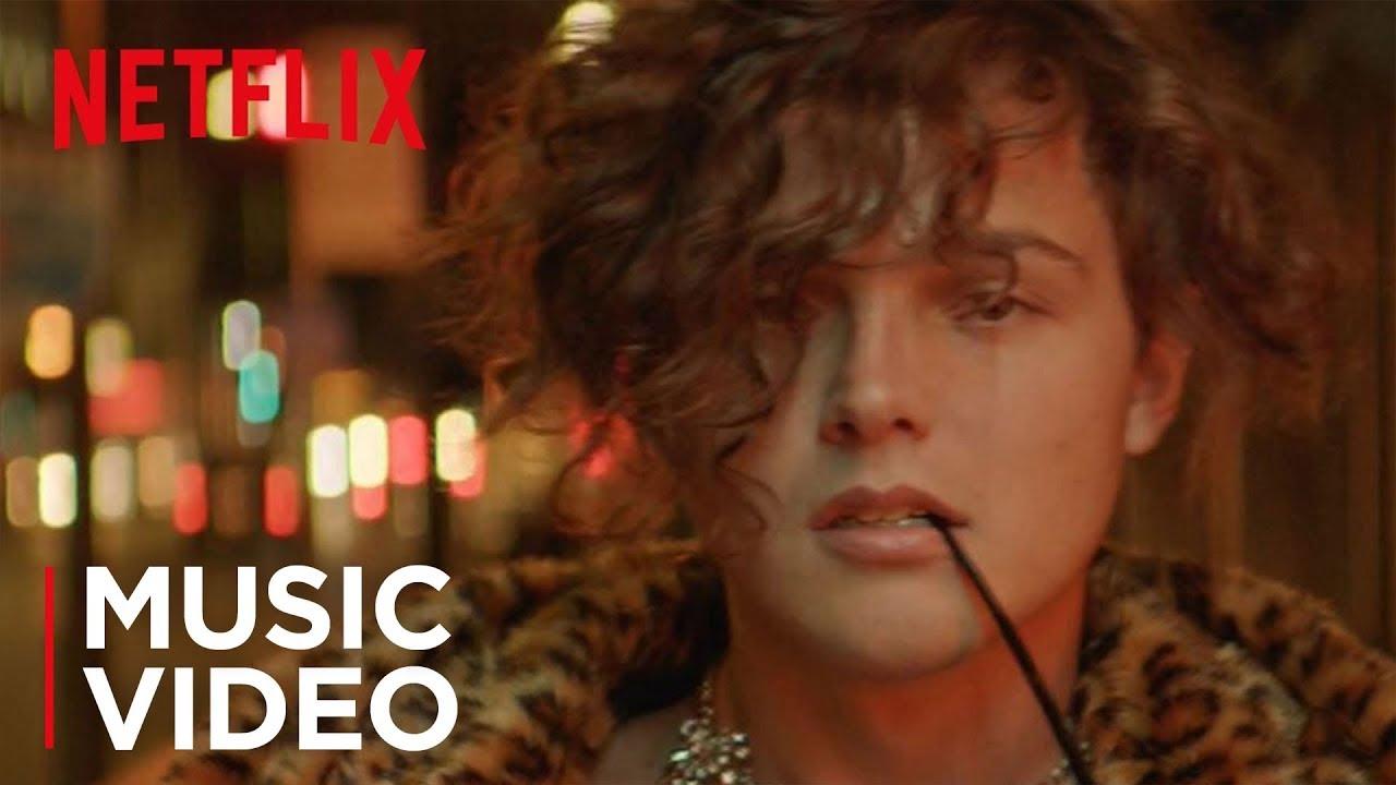 Westside Cast – Everyone Loves The Winner (feat. Austin Kolbe) [Official HD Video] | Netflix