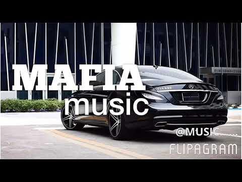 $UICIDEBOY$ x Night Lovell x Shahmen - Night Mafia III