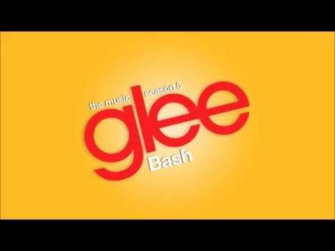 Colorblind | Glee [HD FULL STUDIO]