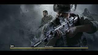 Call of Duty Mobile (Game Review and Gameplay)