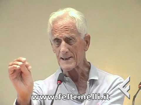 Eugenio Borgna: