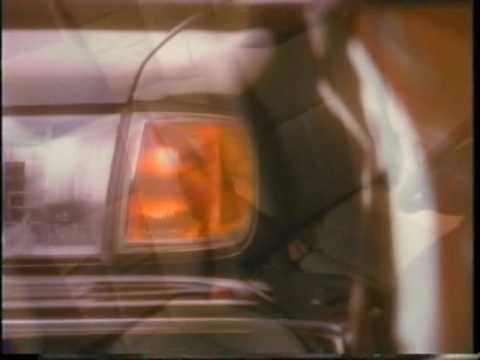 Фото к видео: I30 luxury sedan