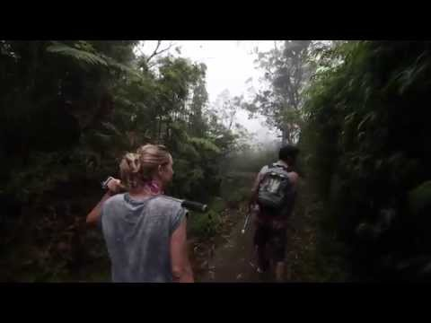 the-big-island---canon-5d-mark-ii-[1080p]