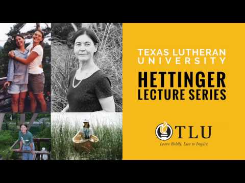 Hettinger Lecture Series   Obesity Metabolic Syndrome Diabetes, A Pandemic