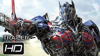Transformers 4 pelicula completa en español latino online