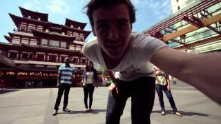 NUS Student Life video thumbnail