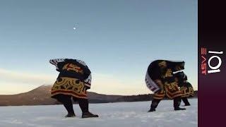 🇯🇵 Japan's Ainu | 101 East