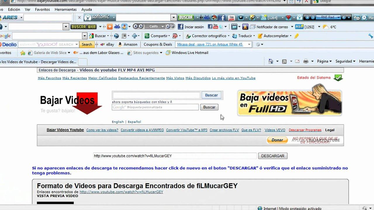 panza maranza mp3 descargar videos