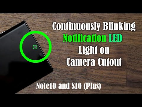 galaxy-note-10-plus-&-s10-plus---continuous-led-notification-on-camera-hole-cutout