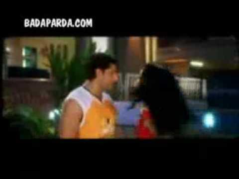 Bechain Saanse Arshad Warsi & Yash kisse pyaar karoon 2009