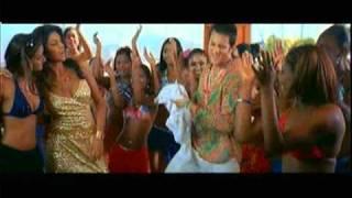 Akela Dil – Remix (Full Song) – Dulha Mil Gaya
